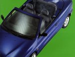 thumbs renault megane cabrio 1997 03 Prospekt Megane Cabrio Ioryginalny prospek renault megane cabrio megane cabrio z salonu lista wyposażenia megane cabrio jakie wersje megane cabrio w 1997 roku jakie akcesoria do megane cabrio dane techniczne megane cabrio i ph1 dane techniczne megane 2.0 16v w cabrio