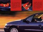 thumbs renault megane cabrio 1997 08 Prospekt Megane Cabrio Ioryginalny prospek renault megane cabrio megane cabrio z salonu lista wyposażenia megane cabrio jakie wersje megane cabrio w 1997 roku jakie akcesoria do megane cabrio dane techniczne megane cabrio i ph1 dane techniczne megane 2.0 16v w cabrio