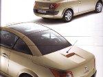 thumbs 05 Megane CC Prospekt Angielskiprospekt angielski megane coupe cabrio II 2
