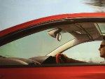 thumbs 12 Megane CC Prospekt Angielskiprospekt angielski megane coupe cabrio II 2