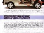 thumbs 20 Megane CC Prospekt Angielskiprospekt angielski megane coupe cabrio II 2