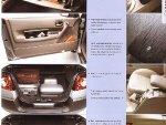 thumbs 23 Megane CC Prospekt Angielskiprospekt angielski megane coupe cabrio II 2