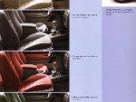thumbs 27 Megane CC Prospekt Angielskiprospekt angielski megane coupe cabrio II 2