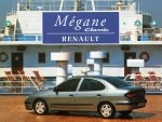 thumbs 1 Prospekt Megane Classic Sedan 1997prospekt pdf megane classic sedan