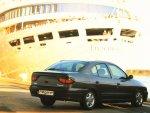 thumbs 4 Prospekt Megane Classic Sedan 1997prospekt pdf megane classic sedan