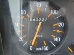 thumbs 14 Renault 4GTL Mirelli