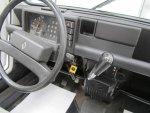 thumbs 15 Renault 4GTL Mirelli