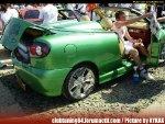 thumbs meganecabriopl13 Zdjęcie Megane Cabrio styl Francuski vol.8zdjęcia megane cabrio tuning megane cabrio obnizonem megane kabrio