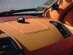 thumbs meganecabrio11 Tuning wnętrza Megane vol.7tuning zegarów megane tuning wnętrza megane cabrio photo interior modyfikacje kokpitu modyfikacja wnętrza megane kolor kokpitu jakie wnętrze do megane dodatkowe zegary megane cabrio co przerobić w środku megane
