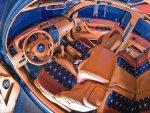 thumbs meganecabrio12 Tuning wnętrza Megane vol.7tuning zegarów megane tuning wnętrza megane cabrio photo interior modyfikacje kokpitu modyfikacja wnętrza megane kolor kokpitu jakie wnętrze do megane dodatkowe zegary megane cabrio co przerobić w środku megane