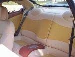 thumbs meganecabrio2 Tuning wnętrza Megane vol.7tuning zegarów megane tuning wnętrza megane cabrio photo interior modyfikacje kokpitu modyfikacja wnętrza megane kolor kokpitu jakie wnętrze do megane dodatkowe zegary megane cabrio co przerobić w środku megane