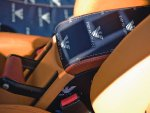 thumbs meganecabrio9 Tuning wnętrza Megane vol.7tuning zegarów megane tuning wnętrza megane cabrio photo interior modyfikacje kokpitu modyfikacja wnętrza megane kolor kokpitu jakie wnętrze do megane dodatkowe zegary megane cabrio co przerobić w środku megane