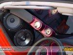 thumbs 10 Tuning wnętrza Megane vol.1tuning zegarów megane tuning wnętrza megane cabrio photo interior modyfikacje kokpitu modyfikacja wnętrza megane kolor kokpitu dodatkowe zegary megane cabrio