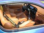 thumbs 1280 6162366264313836 Tuning wnętrza Megane vol.1tuning zegarów megane tuning wnętrza megane cabrio photo interior modyfikacje kokpitu modyfikacja wnętrza megane kolor kokpitu dodatkowe zegary megane cabrio