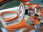 thumbs 1600 3937653833366233 Tuning wnętrza Megane vol.2tuning zegarów megane tuning wnętrza megane cabrio photo interior modyfikacje kokpitu modyfikacja wnętrza megane kolor kokpitu jakie wnętrze do megane dodatkowe zegary megane cabrio co przerobić w środku megane